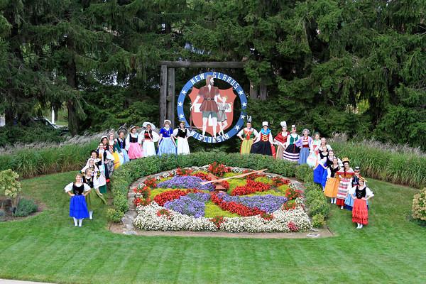 75th Wilhelm Tell Festival