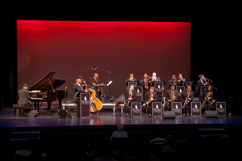 The Jazz Diva Presents-A Youth Concert 'A Tour Of Jazz' With John Brown Big Band 3-31-12  052.jpg
