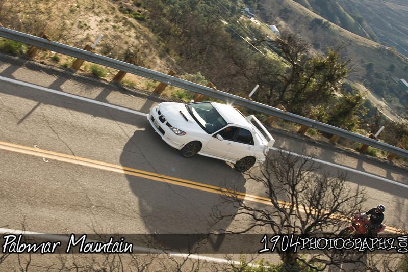 20090118 Palomar 414.JPG