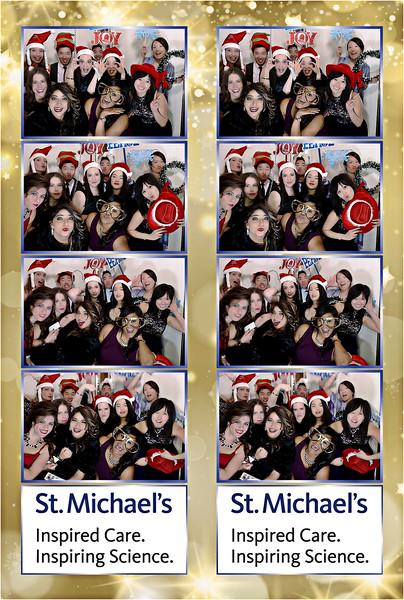 16-12-10_FM_St Michaels_0016.jpg