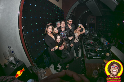 Club V 12-31-2016