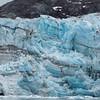 5-12 glacier-350