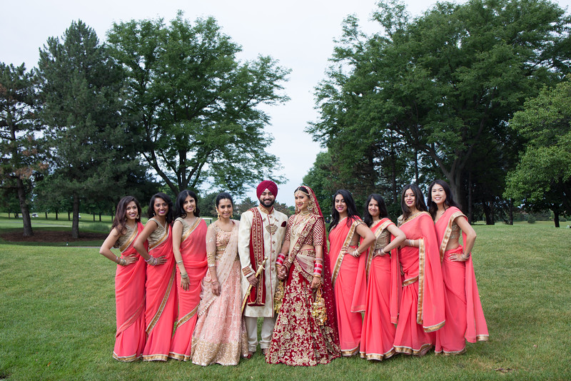 Le Cape Weddings - Shelly and Gursh - Indian Wedding and Indian Reception-191.jpg