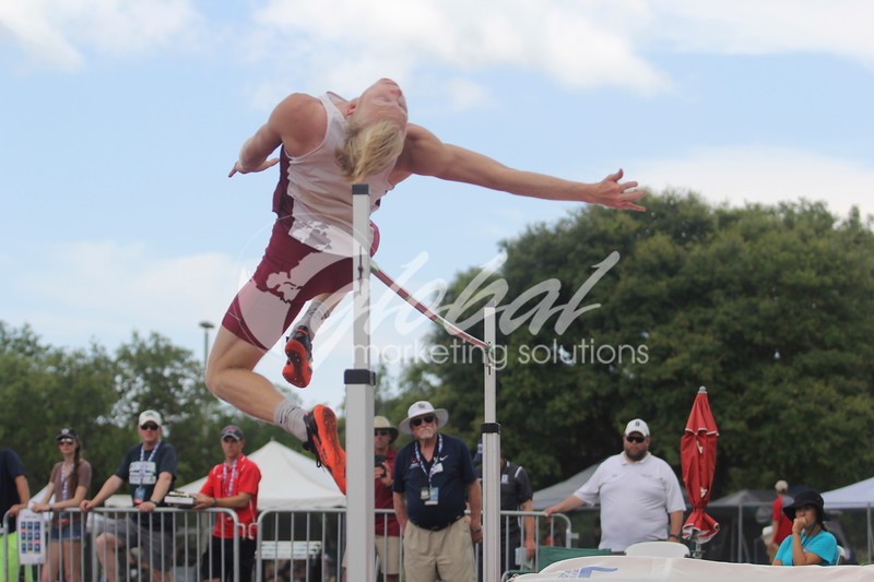 NAIA_Thursday_MensDecathalon_HighJump_JM_GMS20180525_7043.JPG