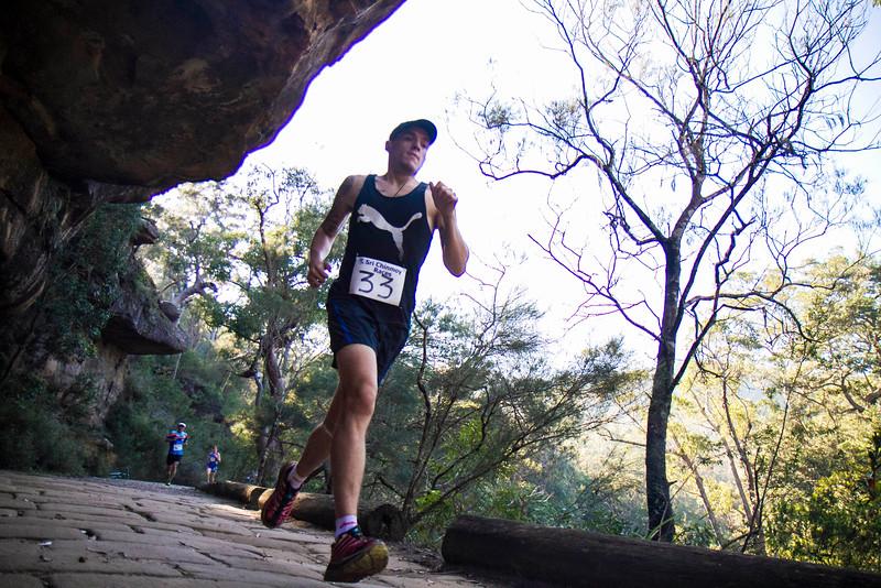 Trail-043.JPG