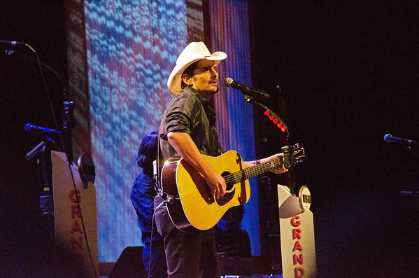 2015 Reunion - Nashville