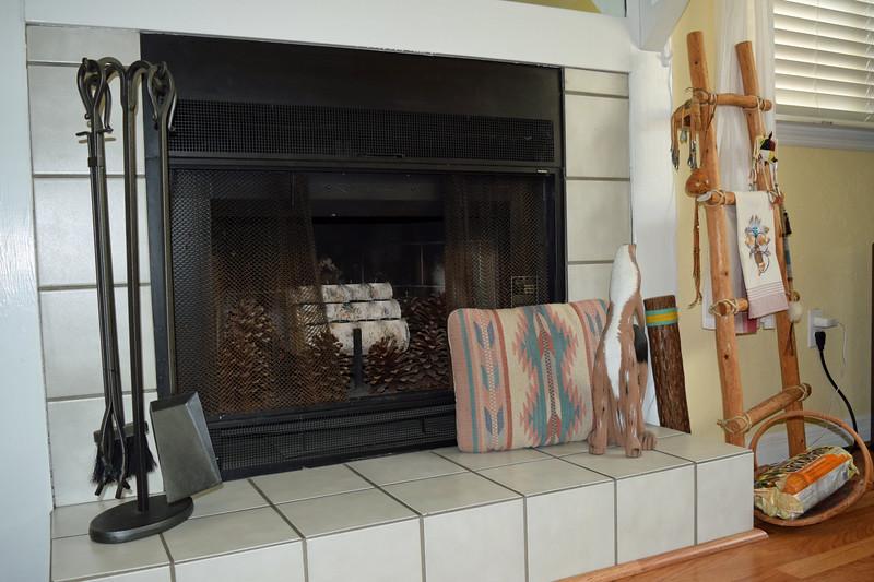 2018 Fireplace.jpg