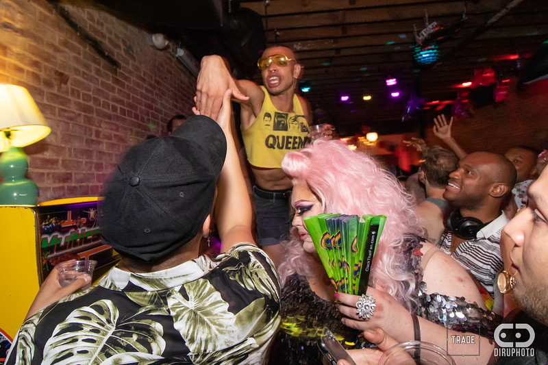 RPDRS11Afterparty-73.jpg