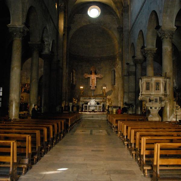 2009JWR-Italy-247.jpg