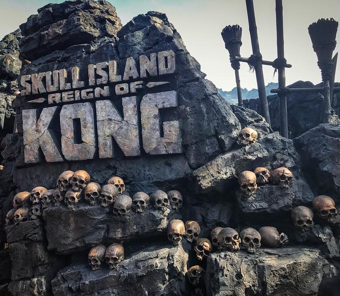 Universal Studios244.jpg