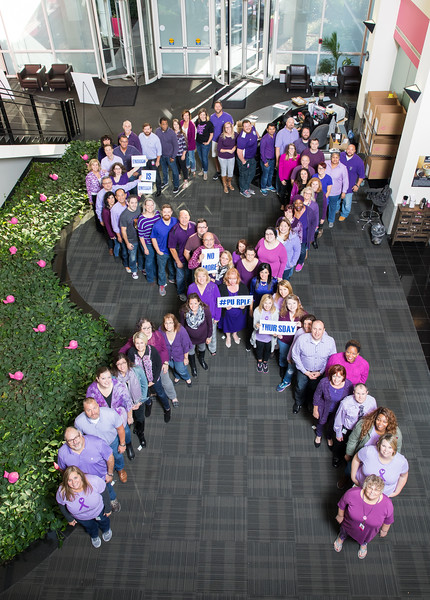 Fall 2017_Domestic Violence Awareness_group photo-3271.jpg