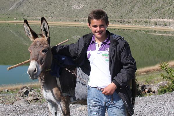 2013-05 Turquie