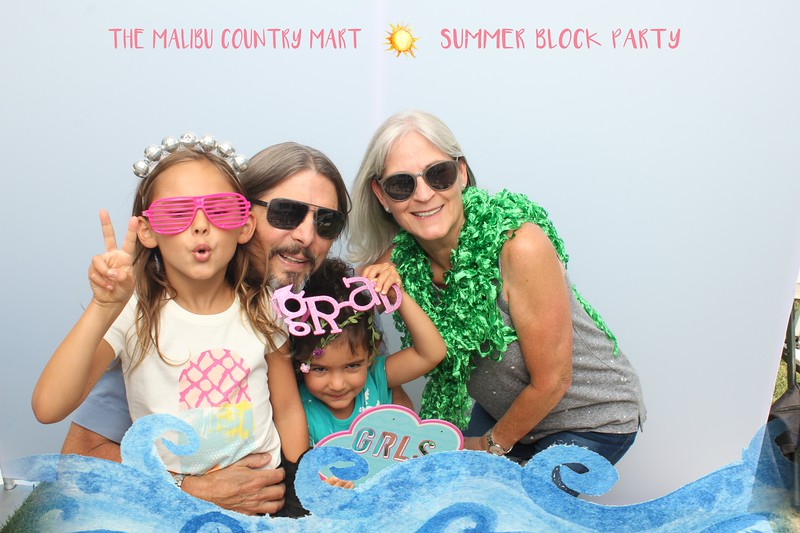 Malibu_Country_Mart_Block_Party_2018_Prints00019.jpg
