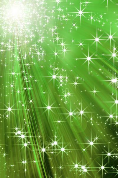 Sparkle Warp.jpg