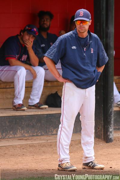 Red Sox 2019-7677.jpg