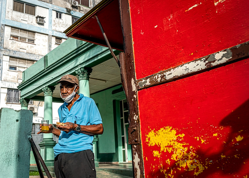 La Habana_240720_DSC0410.jpg