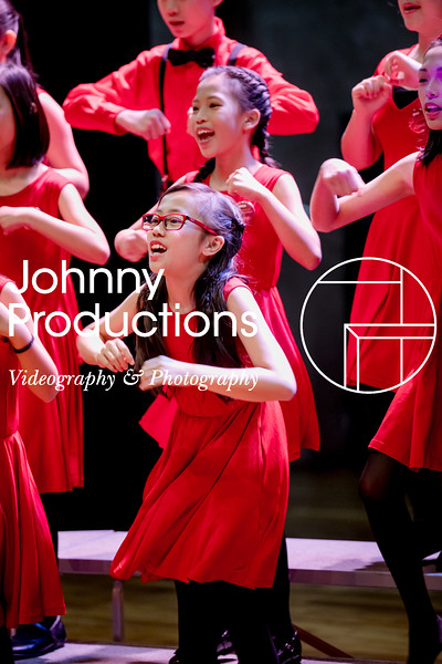 0092_day 1_SC junior A+B_red show 2019_johnnyproductions.jpg