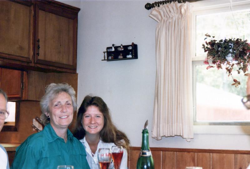 1985 Vivian and Cathy.jpeg
