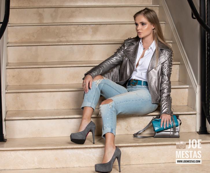 Fashion X-0175.jpg