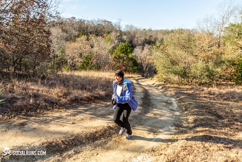 SR Trail Run Jan26 2019_CL_4847-Web.jpg