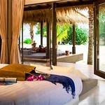 Sevenseas Hotel Koh Kraden