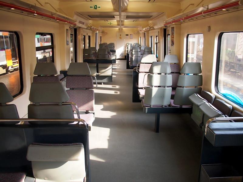 P7185418-regional-train-portbou-to-girona.JPG