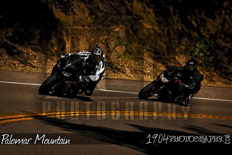 20120205 Palomar Mountain 004.jpg
