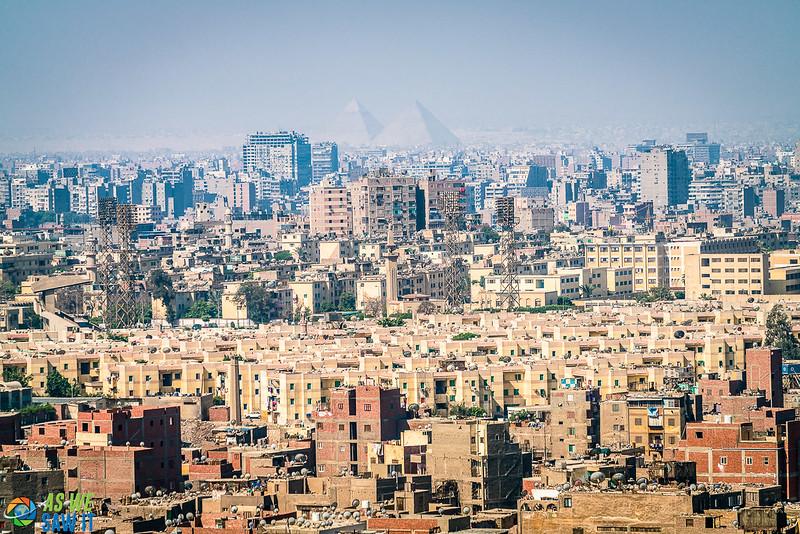 Saladin-Citadel-Cairo-02741.jpg