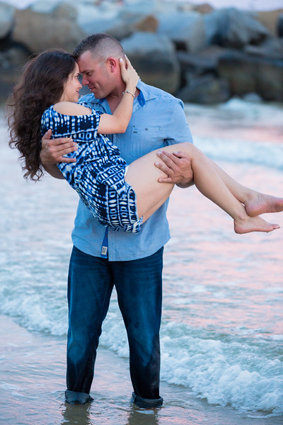 Fort Lauderdale Engagement, Mitchell and Yeni-256.jpg