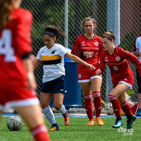 08.29.2018 - 130312-0400 - 2729 - Humber Women's Pre Season Game 3.jpg