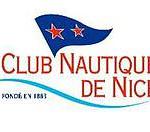 Club Nautique Nice