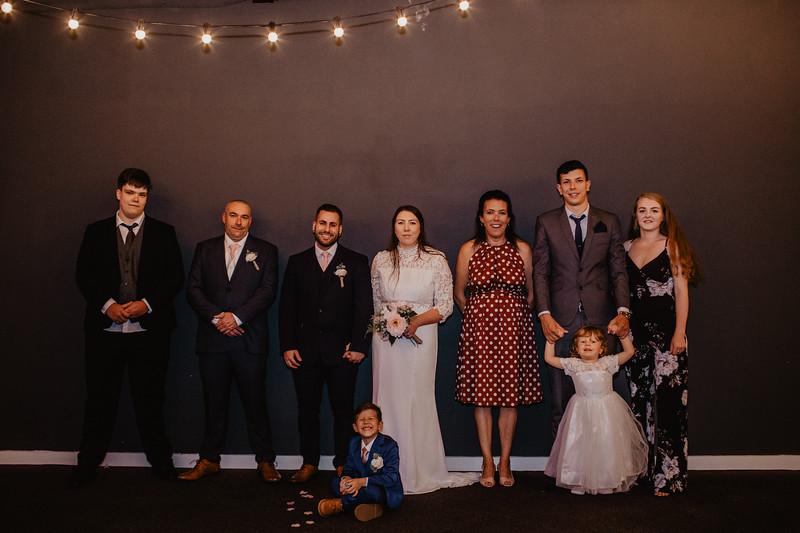 petrosian-wedding-11.jpg