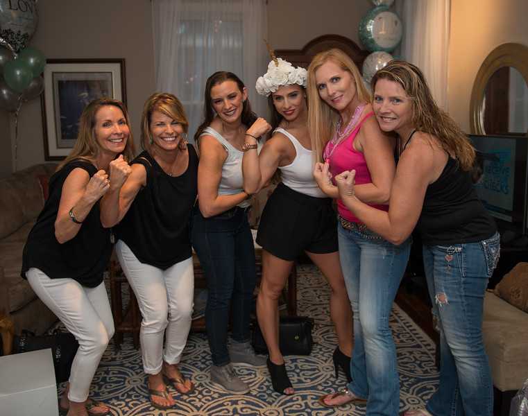 Meghan Bridal Shower-264.jpg