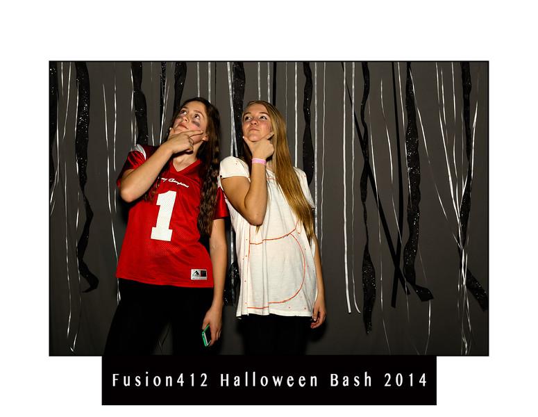 Fusion412 Halloween Bash 2014-56.jpg
