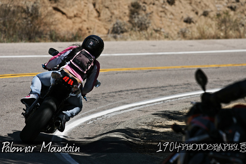 20090815 Palomar Mountain 102.jpg