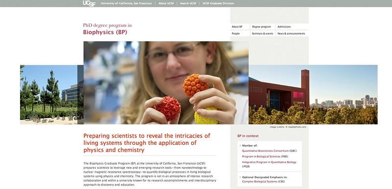 UCSF_PSPG Webshot 3.jpg