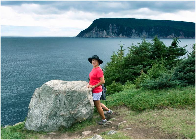 Cape Breton Hike (244)_F.jpg