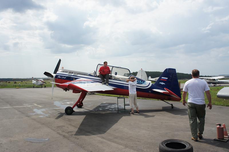 2011-07-17 Аэродром Мячково 22.JPG