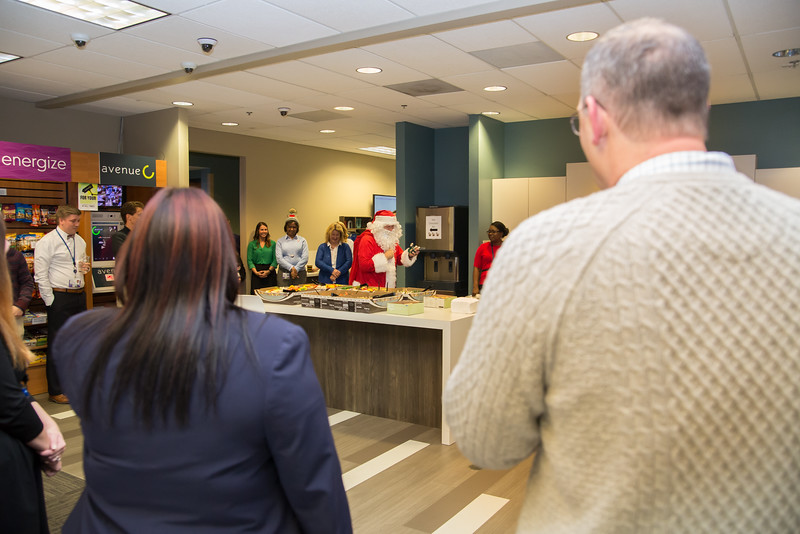 Resource Group 2016 Holiday Party-3018.jpg