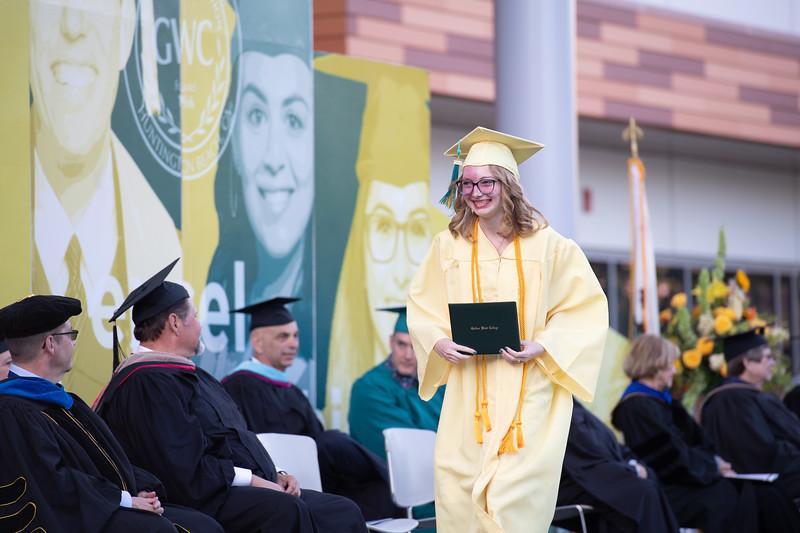 GWC-Graduation-2019-2967.jpg
