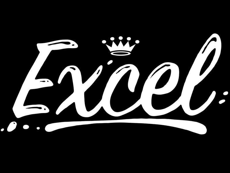 1024x768 excel big no texture.jpg