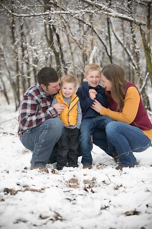 Scott Family 3-20