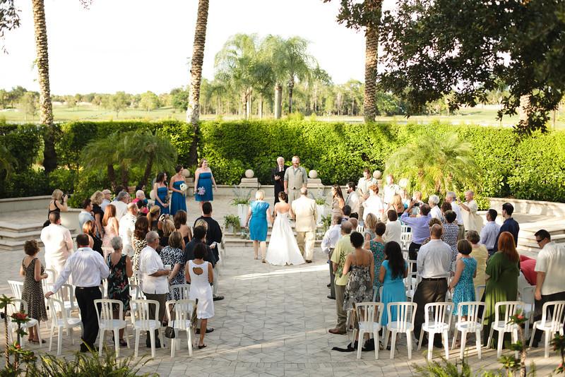 04 - Ceremony-0120.jpg