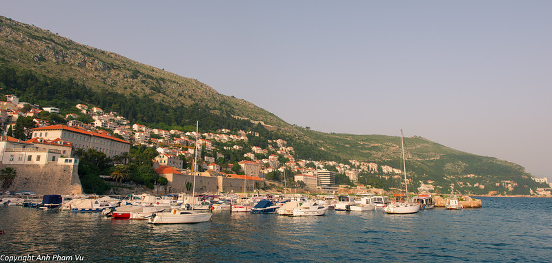 Dubrovnik May 2013 100.jpg