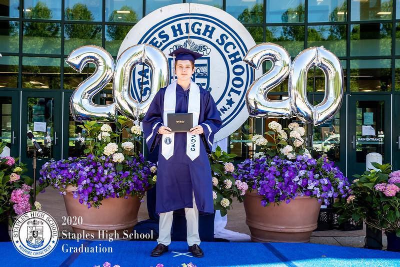 2020 SHS Graduation-0077.jpg