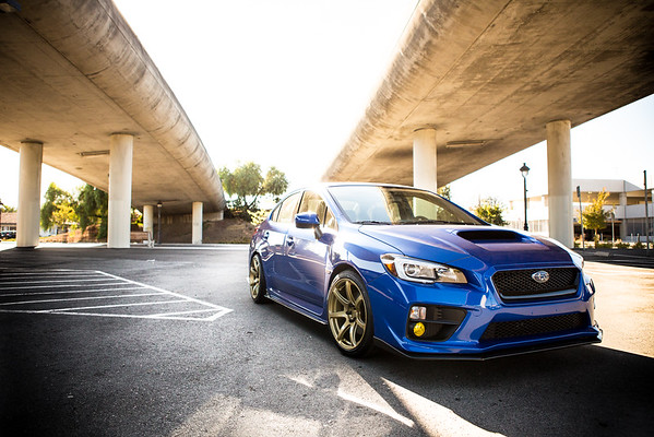 15+ WRX Wheeldude Shoot 10/29/15