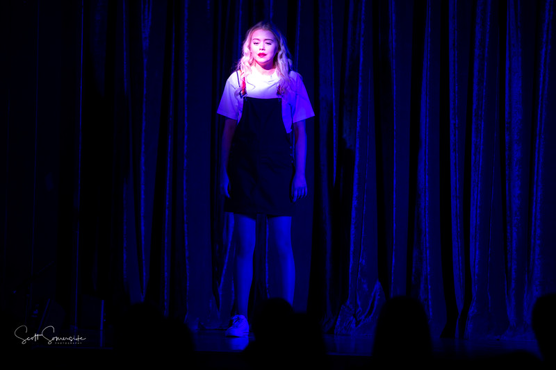 St_Annes_Musical_Productions_2019_027.jpg