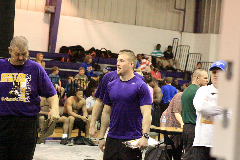 2013Powerlifting73.JPG