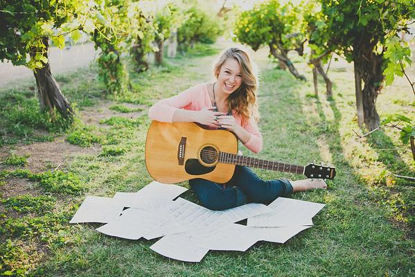 Allie Pennington | Lifestyle
