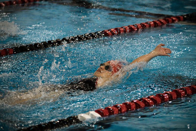 Pacific Swim (78 of 117).jpg